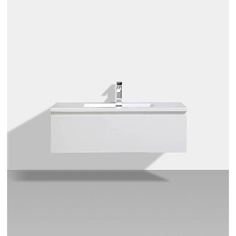 muebles-de-bano-muebles-para-bano-elevado-klipen-mueble-metro-blanco-100-cm-ks23bl057-1.jpg