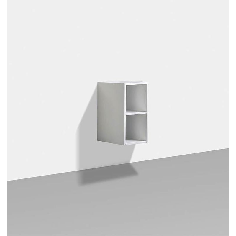 muebles-de-bano--elevado-klipen-gabinete-auxiliar-metro-doble-blanco-ks23bl059-1.jpg