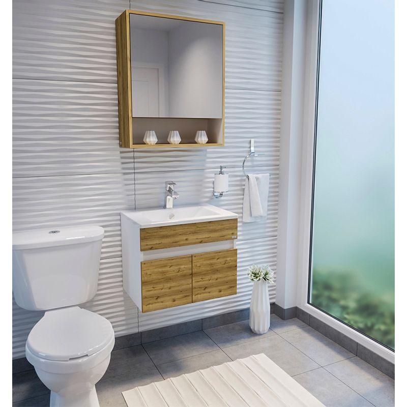 muebles-de-bano-muebles-para-bano-elevado-klipen-co-mueble-toronto-duna-60-cm-para-lvm-ks23dn345-1.jpg