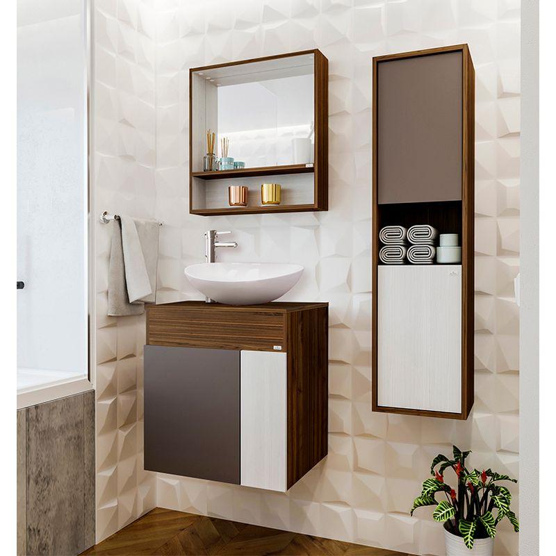 muebles-de-bano-muebles-para-bano-elevado-klipen-co-mueble-tau-gales-60-cm-para-vessel-ks23ge003-1.jpg
