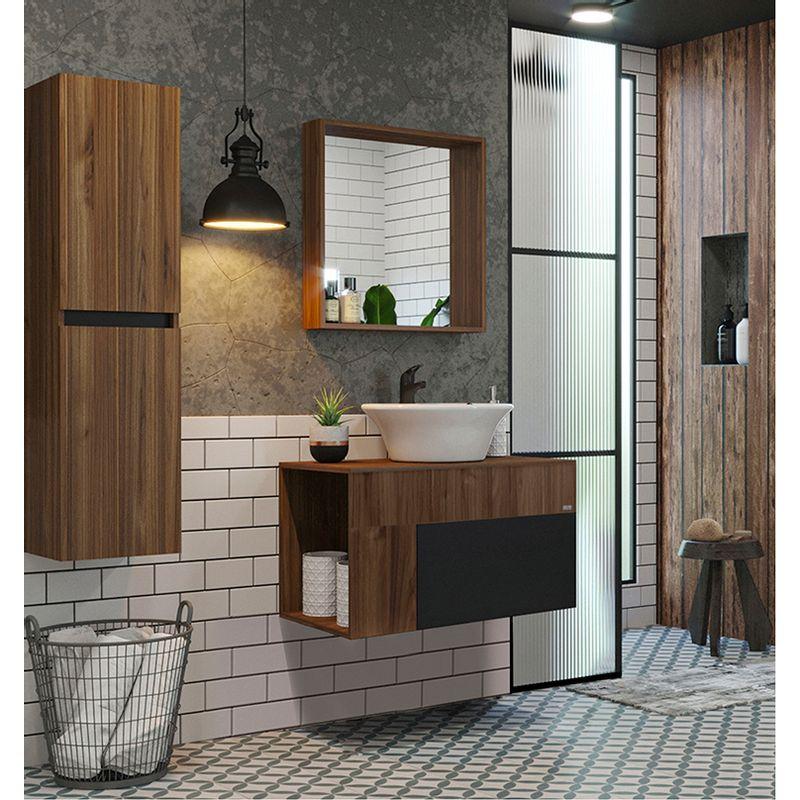 muebles-de-bano-muebles-para-bano-elevado-klipen-co-mueble-glen-gales-80-cm-para-vessel-ks23ge008-1.jpg