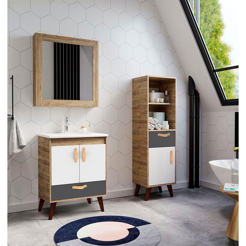 muebles-de-bano-muebles-para-bano-a-piso-klipen-co-mueble-boutique-miel-60-cm-para-lvm-ks23li002-1.jpg