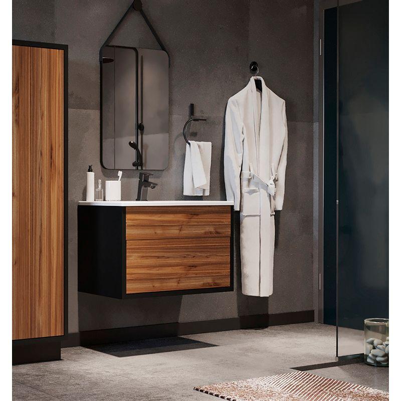 muebles-de-bano-muebles-para-bano-elevado-klipen-co-mueble-cardiff-negro-80-cm-para-lvm-ks23ng001-1.jpg