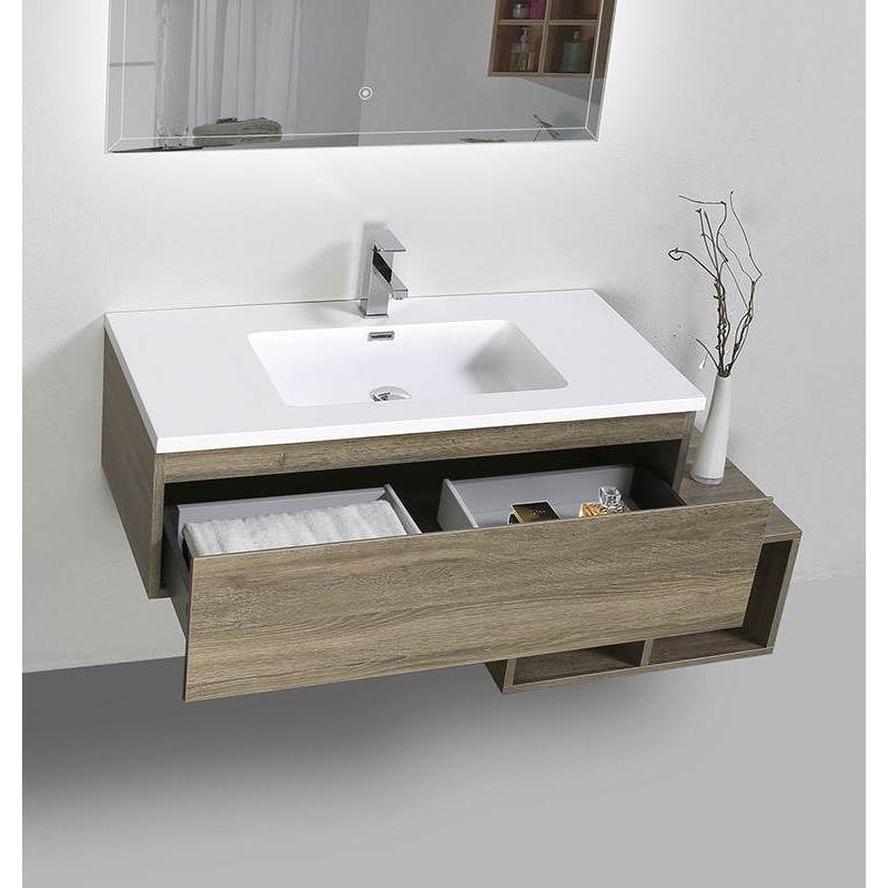 muebles-de-bano-muebles-para-bano-elevado-klipen-mueble-metro-roble-100-cm-ks23oe060-1.jpg