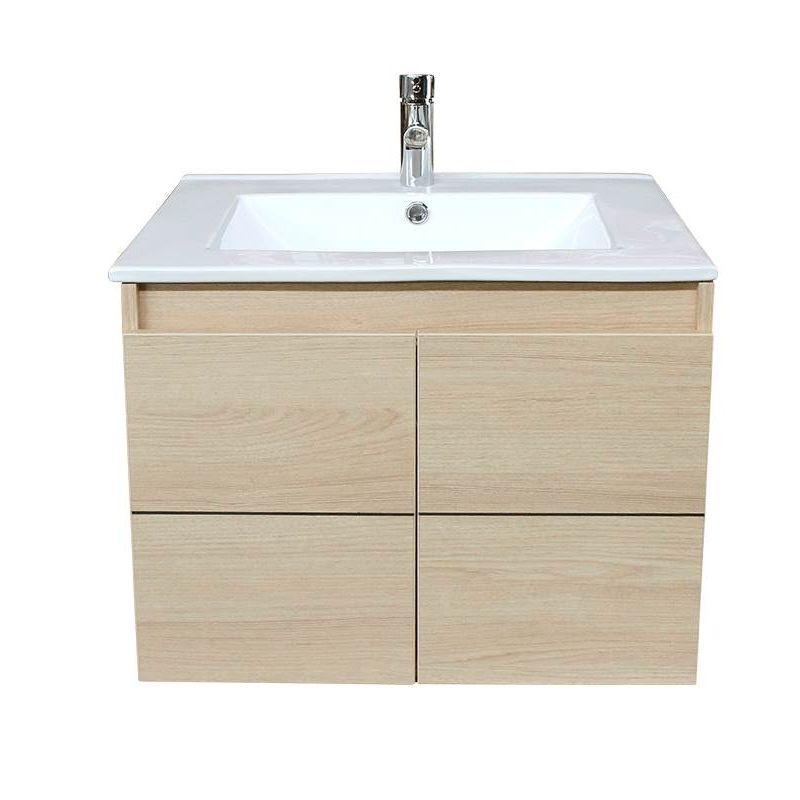 muebles-de-bano-muebles-para-bano-elevado-klipen-co-mueble-olivia-ii-carvalo-60-para-lvm-ks23oe074-1.jpg