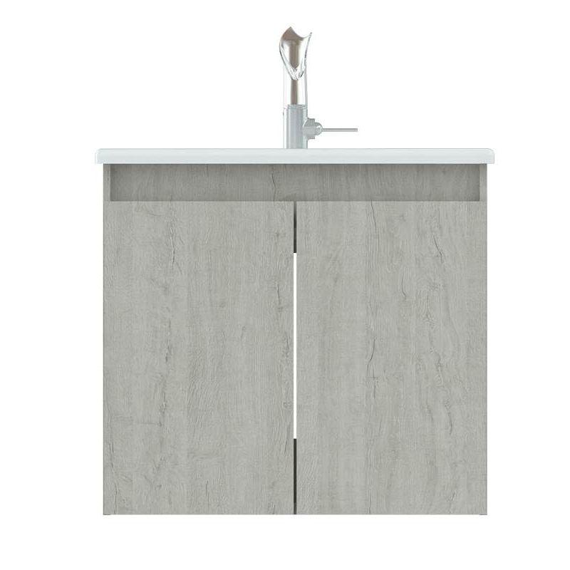 muebles-de-bano-muebles-para-bano-elevado-klipen-co-mueble-jersey-chantilly-50-cm-para-lvm-ks23oe385-1.jpg