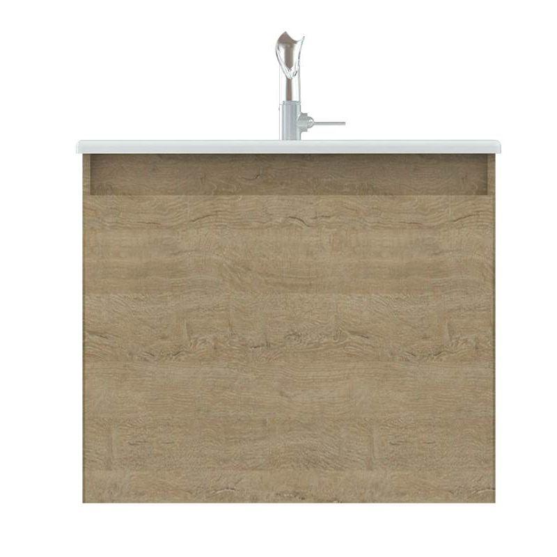 muebles-de-bano-muebles-para-bano-elevado-klipen-co-mueble-brooklyn-vienes-60-cm-para-lvm-ks23oe407-1.jpg