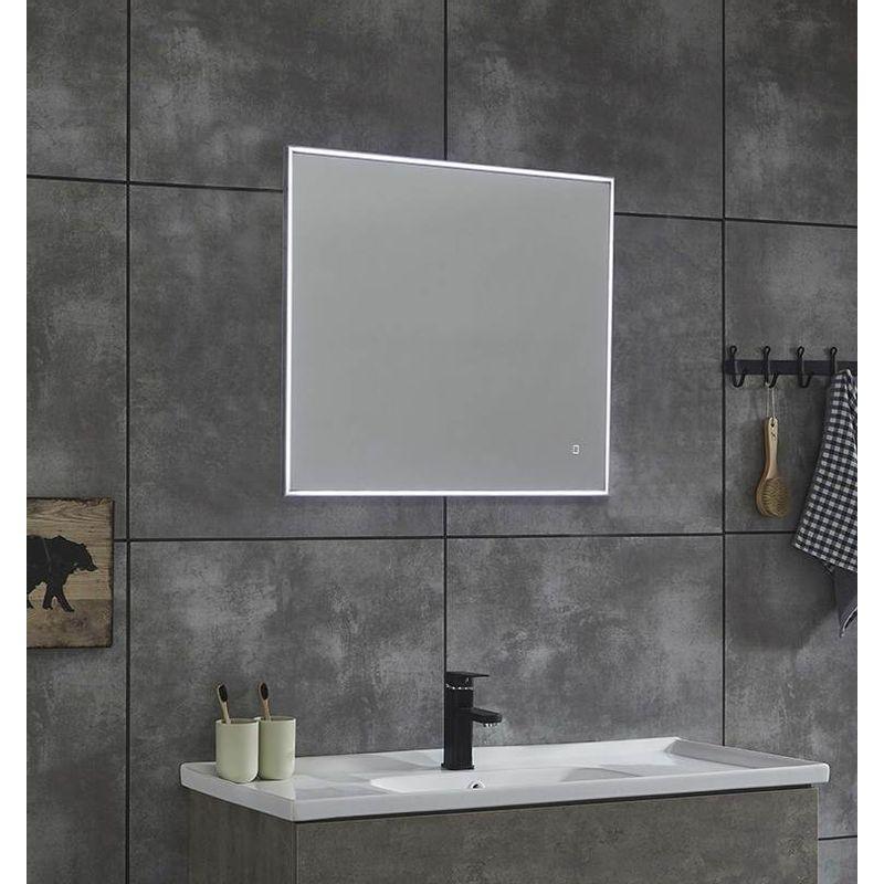 muebles-de-bano--colgante-klipen-espejo-soul-60x60cm-led-y-bluetooth-ks37nr139-1.jpg