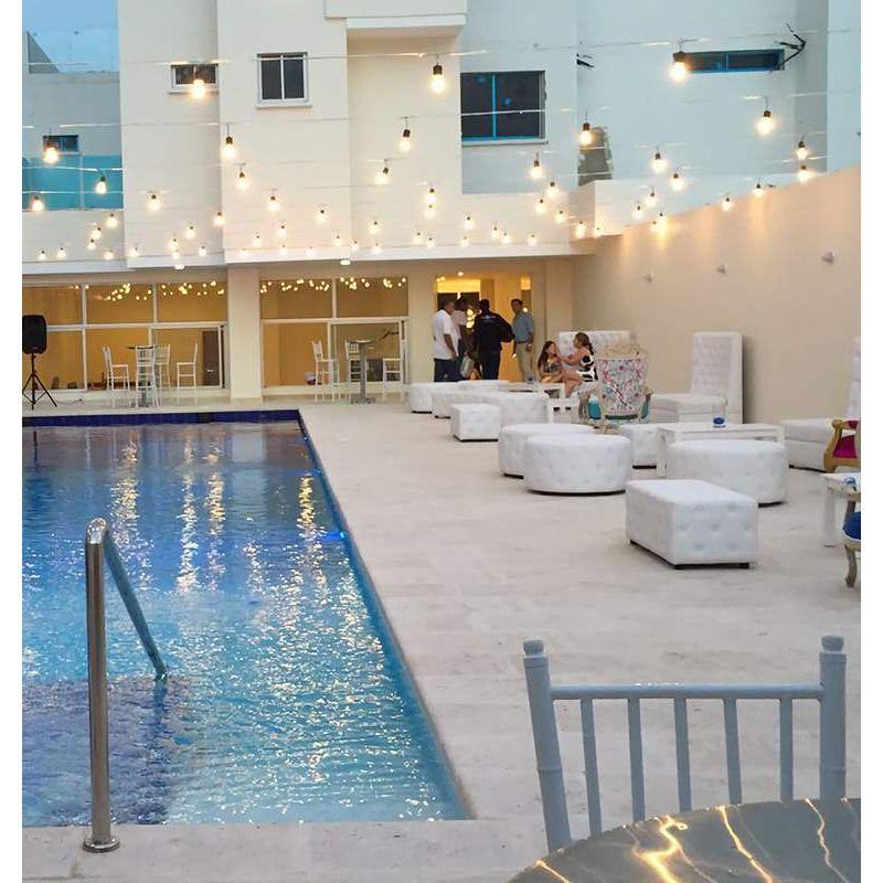 pisos-en-piedra-pisos-piedra-pietra-natural-bruno-forestal-40x60-beige-ku04be020-1.jpg