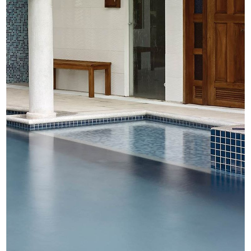 paredes-mosaico-klipen-mos-vi22-andy-32-1x32-1-azul-kv03az163-1.jpg