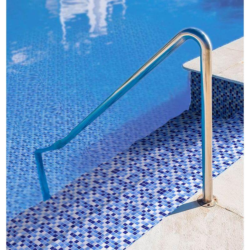 paredes-mosaico-klipen-mos-party-48-29-8x29-8-azul-kv03az472-1.jpg