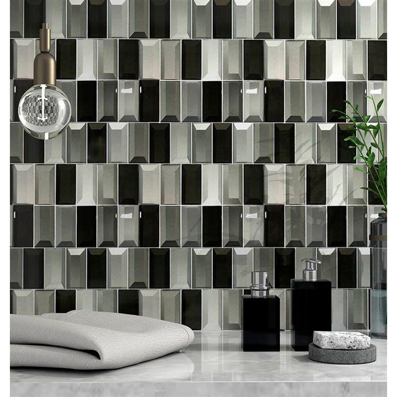 paredes-mosaico-klipen-mos-nordic-30x30-gris-kv03gr555-1.jpg
