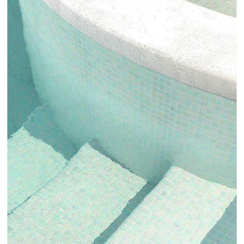 paredes-mosaico-klipen-mos-trip-32-7x32-7-tornasol-blanco-kv03to532-1.jpg