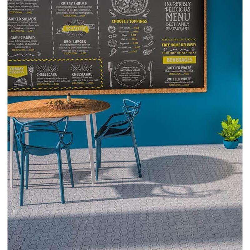pisos-mosaico-klipen-mos-marrakech-6-30x30-blanco-kv04bl393-1.jpg