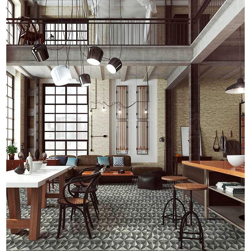 pisos-mosaico-klipen-mos-six-27-5x30-gris-kv04gr552-1.jpg