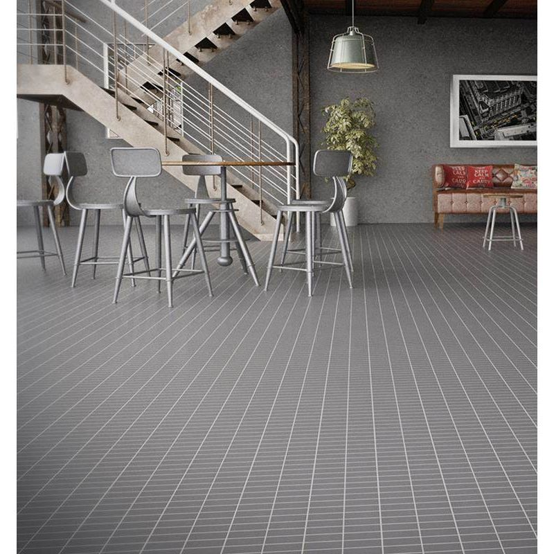 pisos-mosaico-klipen-mos-studio-line-30x30-marengo-kv04me423-1.jpg