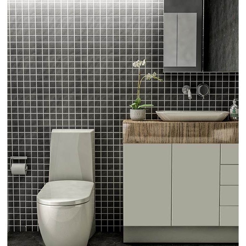 pisos-mosaico-klipen-mos-studio-30-6x30-6-negro-kv04ng427-1.jpg