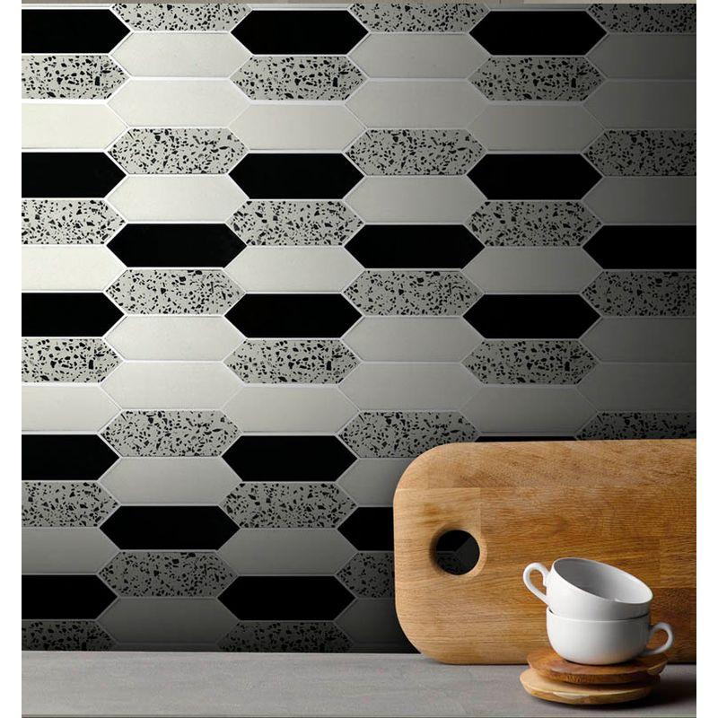 pisos-mosaico-klipen-mos-la-strada-26x30-mix-blanco-negro-kv04xn604-1.jpg