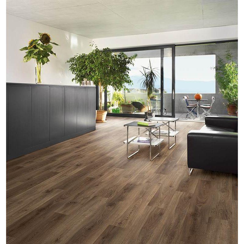 pisos-laminados-pisos-madera-kronoswiss-montreux-4v-1380x244x8-cafe-kw04cf029-1.jpg