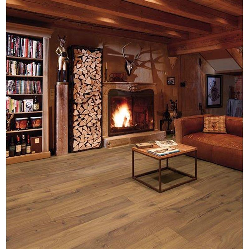 pisos-laminados-pisos-madera-kronoswiss-sunshine-xxl-4v-2025x244x14-caramel-kw04ok024-1.jpg