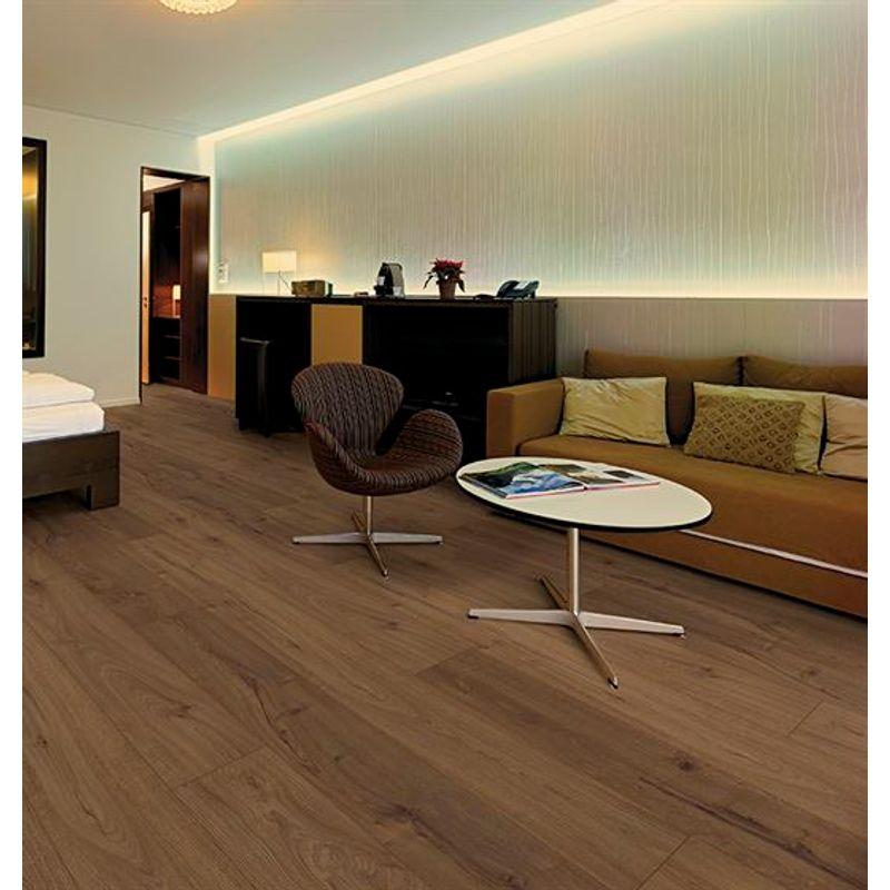 pisos-laminados-pisos-madera-kronoswiss-sunset-xxl-4v-2025x244x14-rojo-kw04ro025-1.jpg