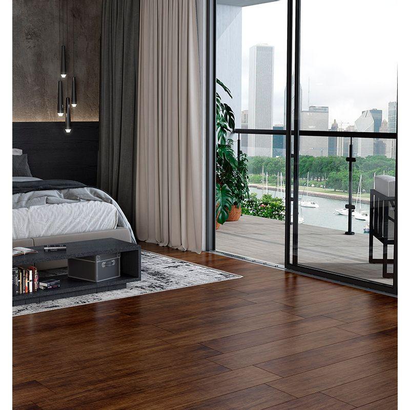 ceramica-pisos-madera-via-apia-botanic-25x110-canela-lf04nl002-1.jpg