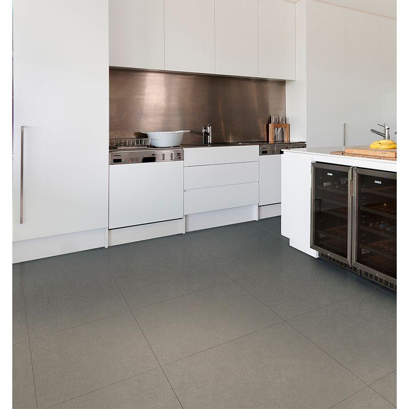 porcelanato-pisos-neutro-novagama-loft-30x60-gris-oscuro-ng04gs016-1.jpg