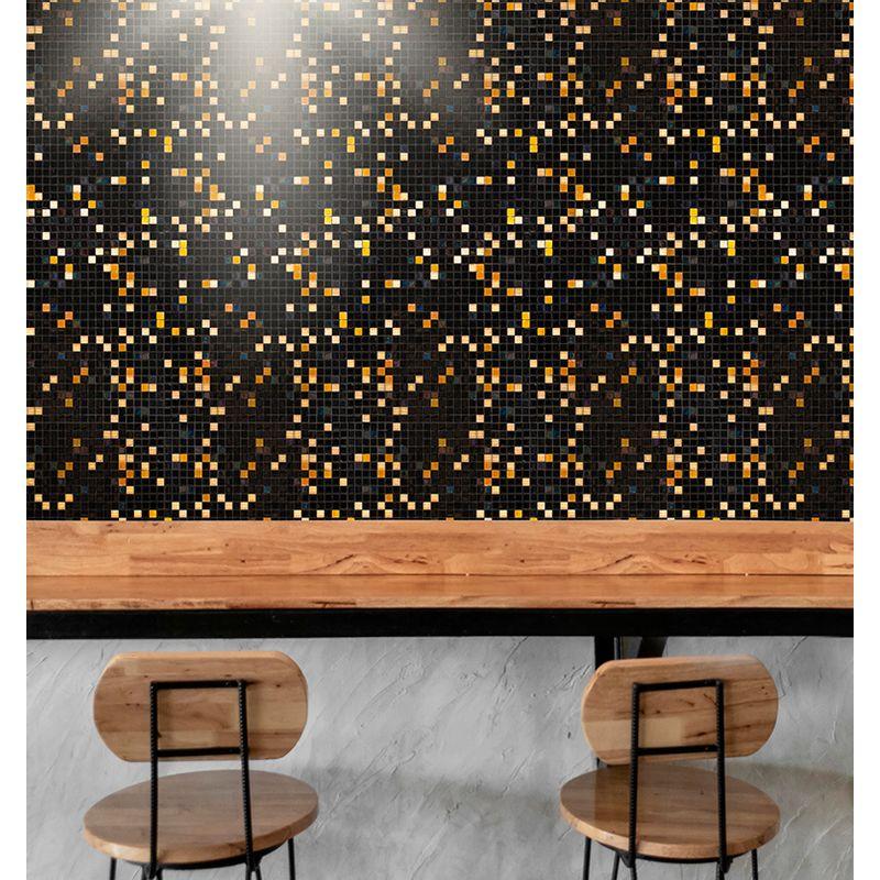pisos-mosaico-kolorines-mos-unique-30x30-negro-ok04ng013-1.jpg