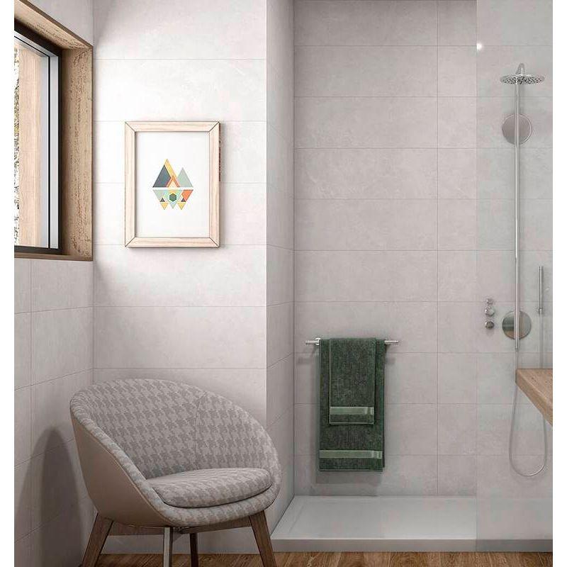 ceramica-paredes-marmol-pamesa-lamar-25x70-blanco-pa03bl787-1.jpg