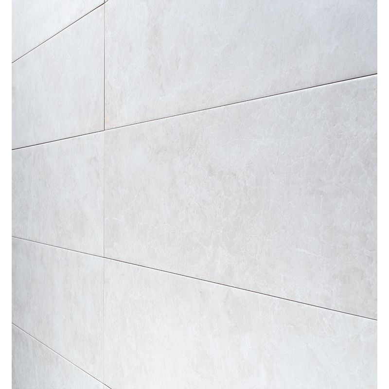 ceramica-paredes-marmol-pamesa-lamar-25x70-blanco-pa03bl787-9.jpg