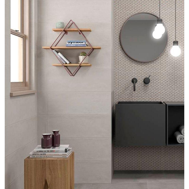 ceramica-paredes-cemento-pamesa-demos-25x70-blanco-pa03bl789-1.jpg