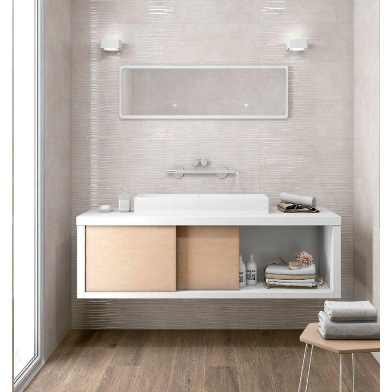 ceramica-paredes-marmol-pamesa-ashia-duna-b-25x70-marfil-pa03mr739-1.jpg