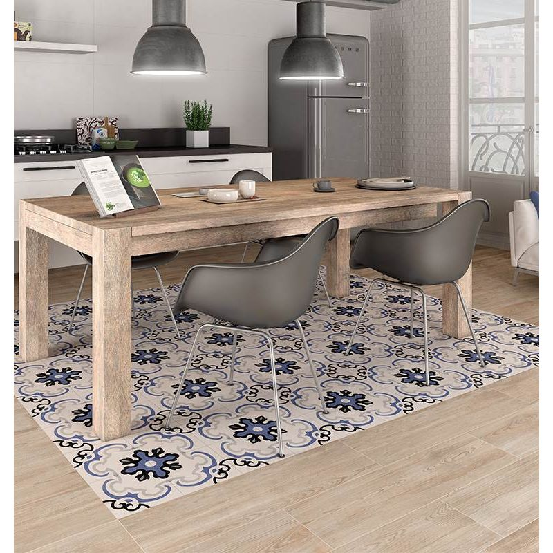 porcelanato-pisos-hidraulico-pamesa-monet-22x22-azul-pc04az771-1.jpg