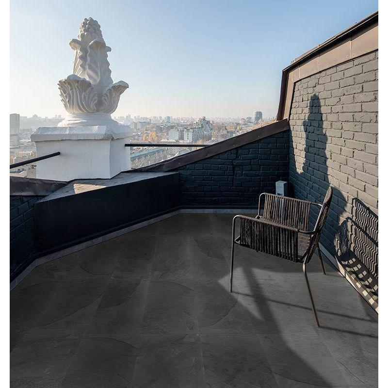 pisos-en-piedra-pisos-piedra-pietra-natural-pizarra-30x60-gris-pi04gr016-1.jpg