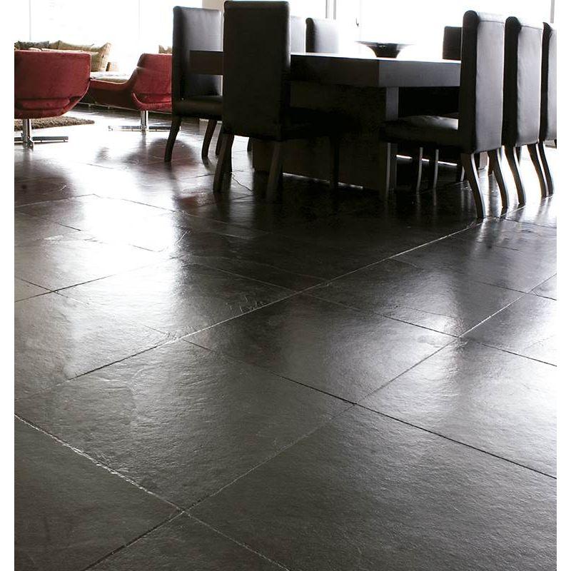 pisos-en-piedra-pisos-piedra-pietra-natural-pizarra-40x40-negro-pi04ng018-1.jpg