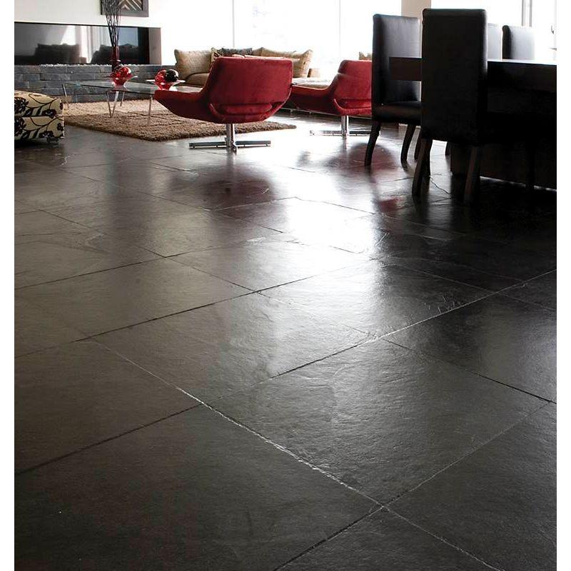 pisos-en-piedra-pisos-piedra-pietra-natural-pizarra-60x60-negro-pi04ng021-1.jpg