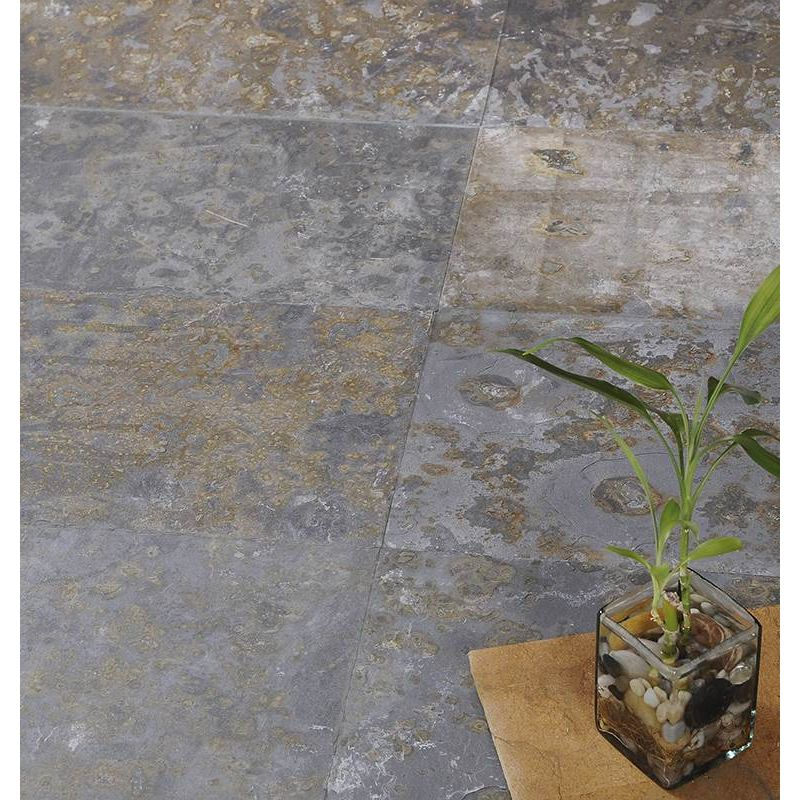 pisos-en-piedra-pisos-piedra-pietra-natural-pizarra-30x60-oxido-pi04ox025-1.jpg