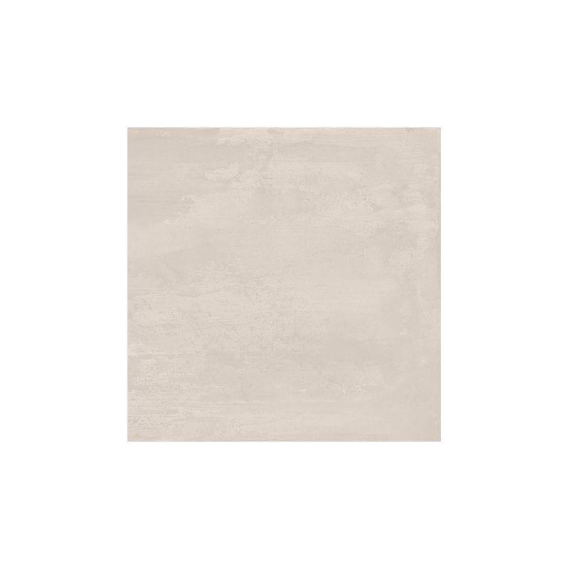 ceramica-pisos-cemento-pointer-tenerife-60-3x60-3-taupe-pn04ta177-1.jpg