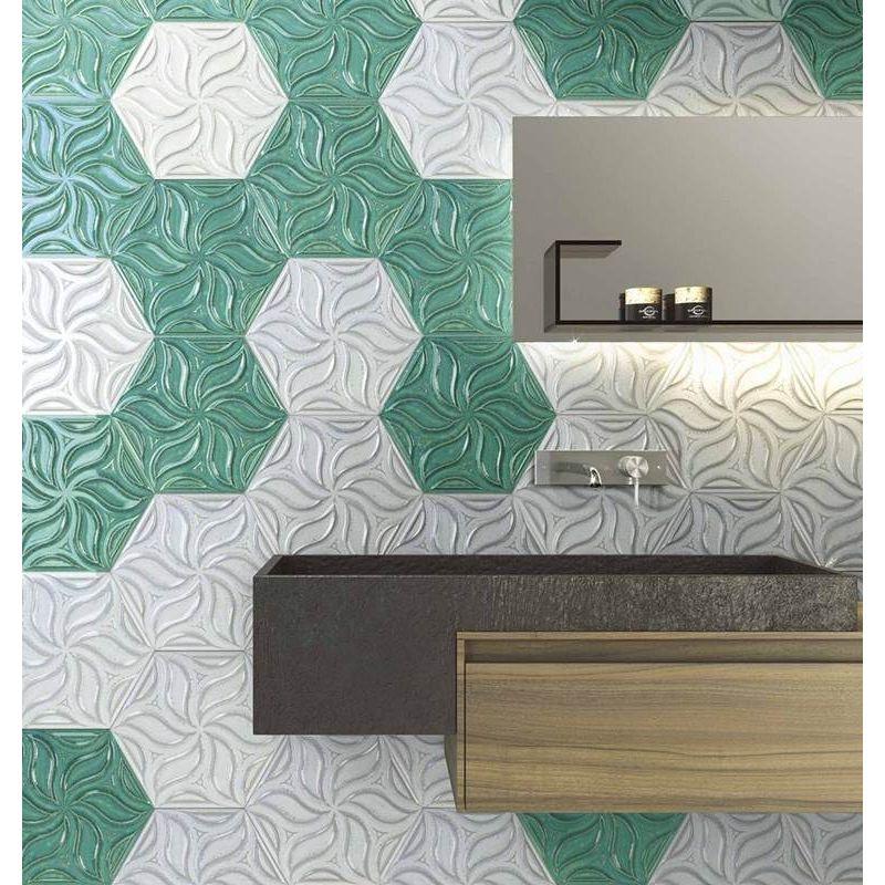 paredes-decorativo-realonda-ivy-teal-28-5x33-turquesa-re03tu023-1.jpg