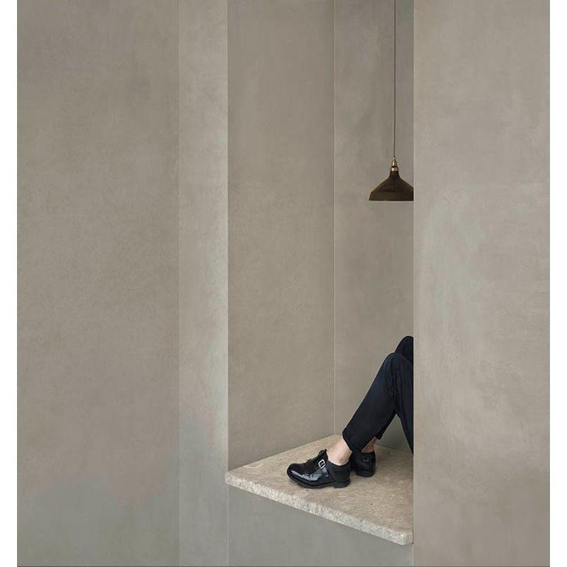 porcelanato-pisos-cemento-ragno-concrete-smoke-6mm-120x240-gris-rg04gr092-1.jpg