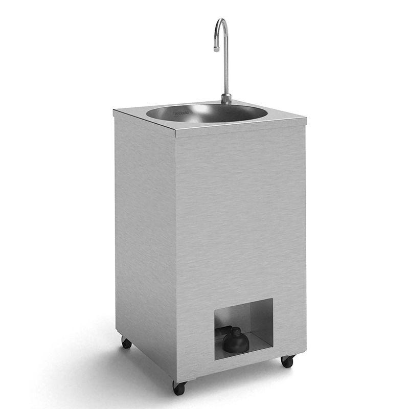 muebles-de-bano-muebles-para-bano-a-piso-socoda-lavamanos-autonomo-inox-20-litros-sc23ac001-1.jpg