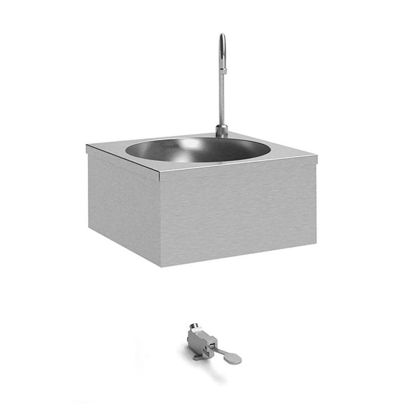 muebles-de-bano-muebles-para-bano-elevado-socoda-lavamanos-pared-con-kit-griferia-pedal-sc23ac002-1.jpg