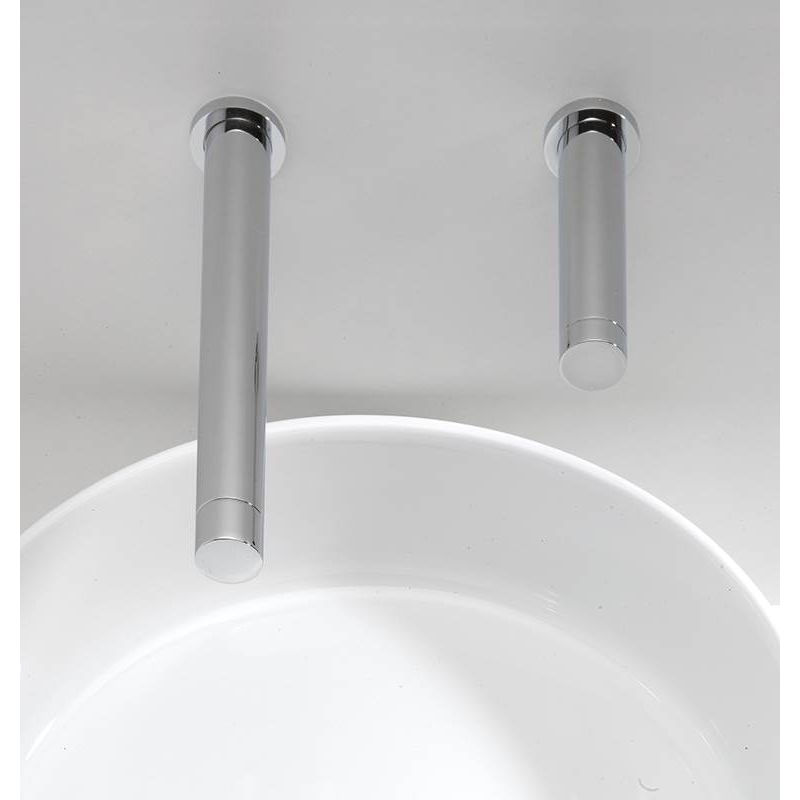 institucional-dispensador-de-jabon-stern-dispen-jabon-sensor-a-pared-1-ltr-sr26cr001-1.jpg
