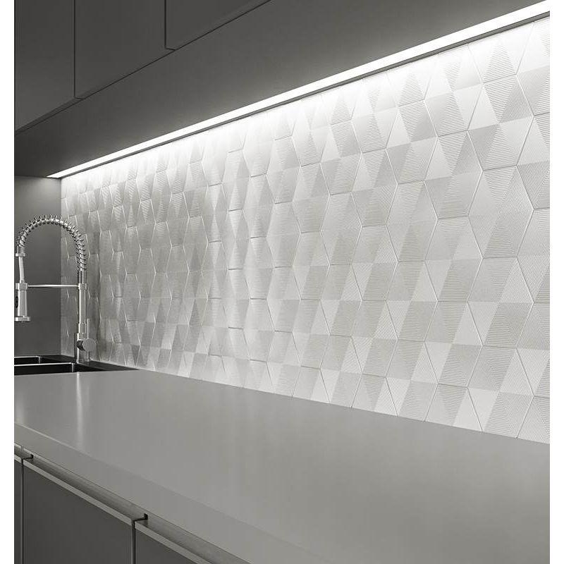 porcelanato-pisos-decorativo-portinari-love-17-5x17-5-blanco-tn04bl155-1.jpg