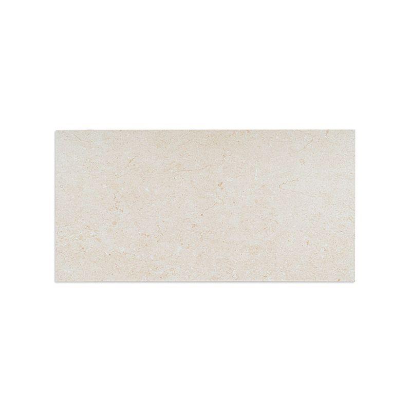 ceramica-paredes-piedra-klipen-berlin-30x60-marfil-kc03mr313-1.jpg
