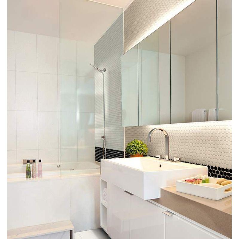 ceramica-pisos-neutro-pointer-classico-30-1x60-5-blanco-pn04bl029-1.jpg