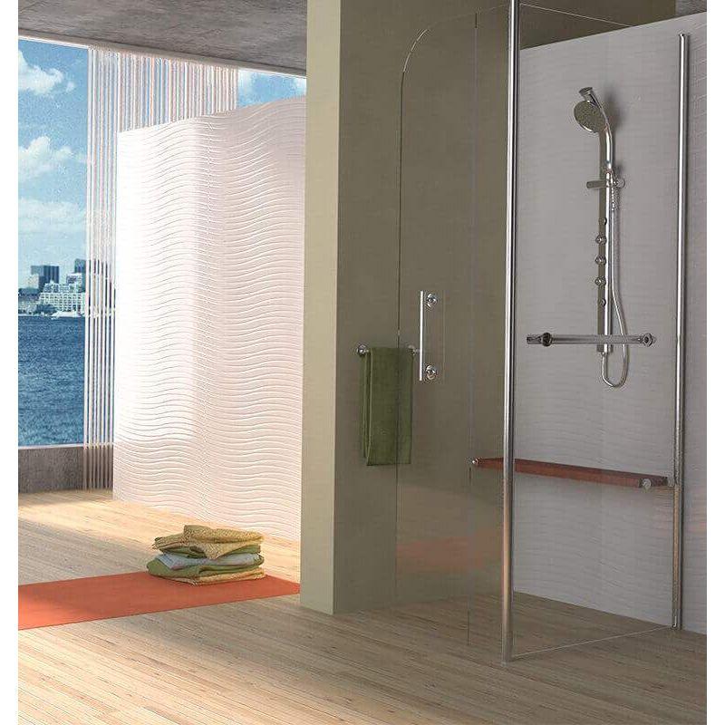 ceramica-paredes-neutro-klipen-duna-30x60-blanco-kc03bl139-1.jpg