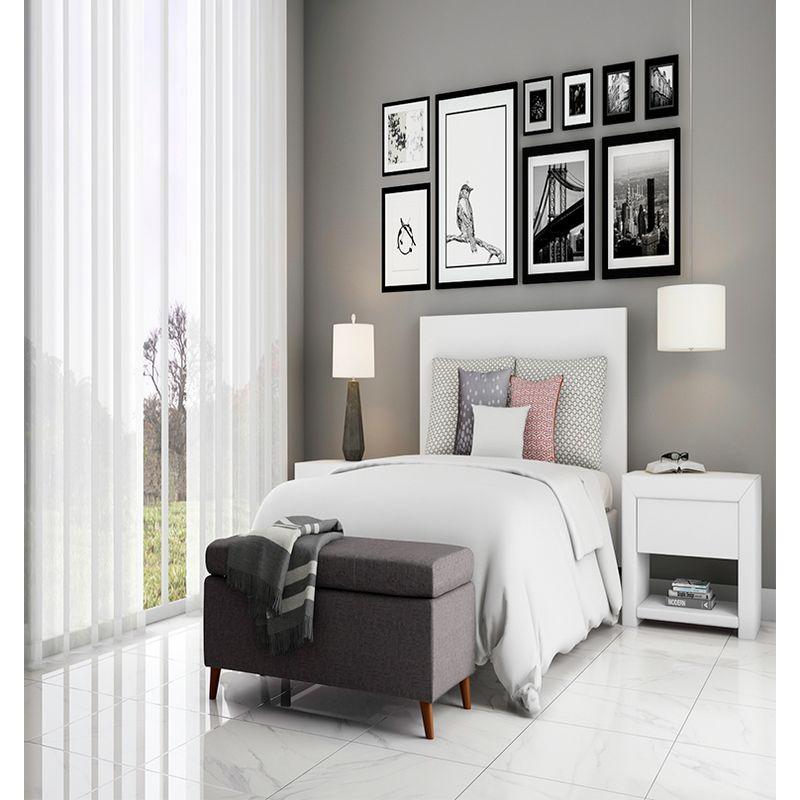 ceramica-pisos-marmol-pointer-carrara-statuario-b-60-3x60-3-blanco-pn04bl165-1.jpg