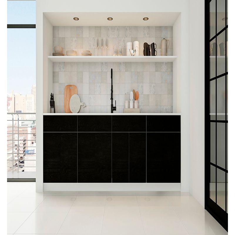 ceramica-pisos-neutro-pointer-infinita-b-60-3x60-3-blanco-pn04bl172-1.jpg