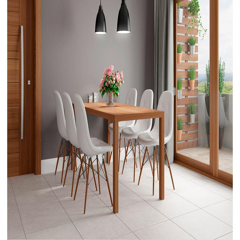 ceramica-pisos-cemento-pointer-cimento-cinza-60-3x60-3-gris-pn04gr011-1.jpg